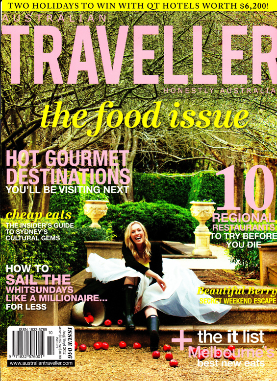Australian-Traveller-August-2012-Cover-Low-Res