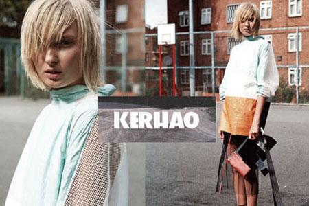 Kerhao_Olive-Shoppe_Bleach-Pr