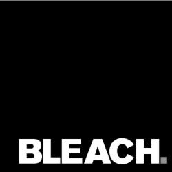 BLEACH.PR
