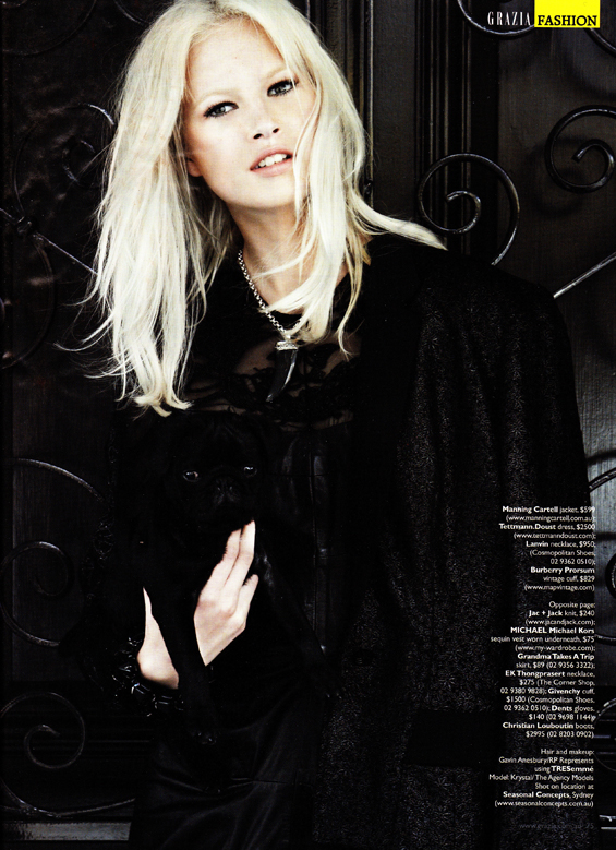 GRAZIA-1_0001-copy_Low-Resjpg