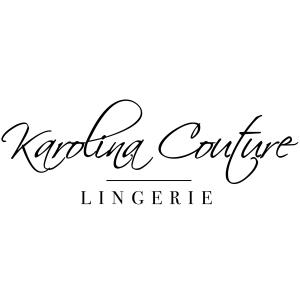 Karolina Couture