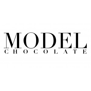 Model Chocolate