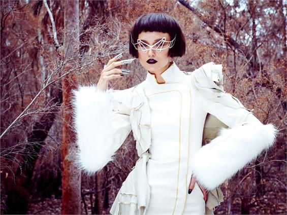 Vogue.it_BleachPR