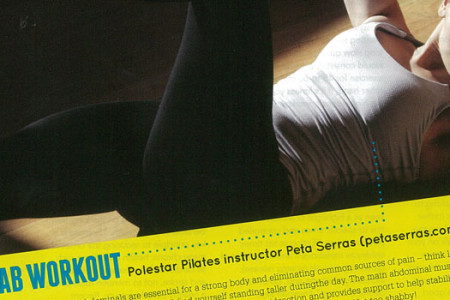 Peta-Serras_Womens-Health-and-Fitness_May-2014_Bleach-PR
