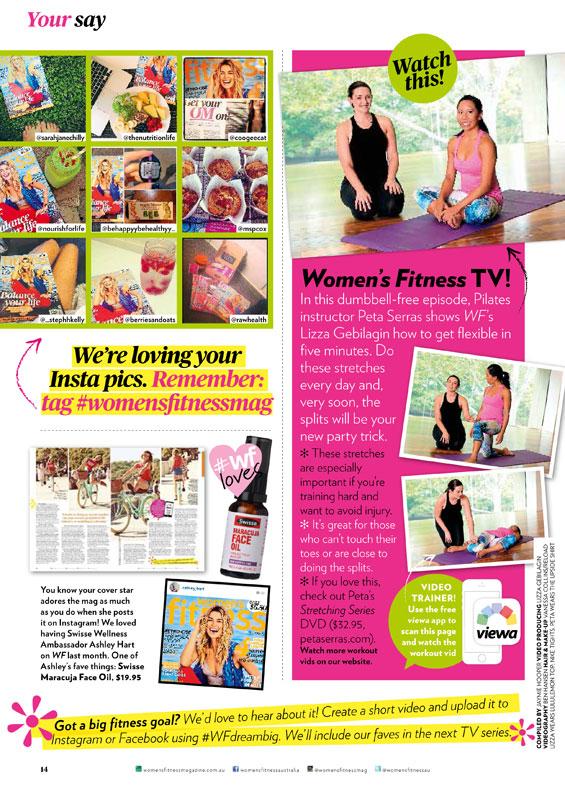 Womens-Fitness_Peta-Serras_May-2014_High-Res