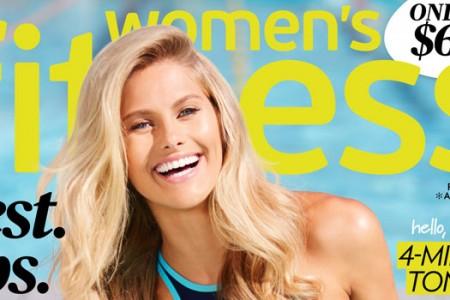 Abigail-ONeill_Womens-Fitness_Bleach-PR_February-2015