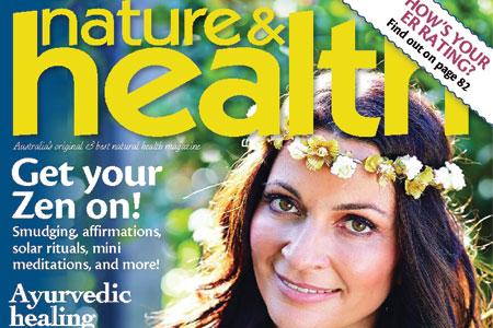 Abigail-ONeill_Nature-&-Health_Jan-2015_BleachPR