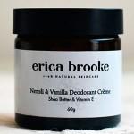Erica-Brooke-Natural-deodorant_The-Glow_Shop-Naturally_BleachPR