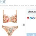 marlies_dekkers-Bride-To-Be-Online_BleachPR