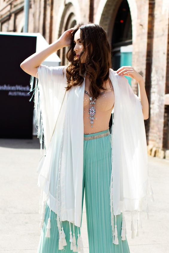 marlies_dekkers_Dancing-Princess_Marina-De-Giovanni_Not-A-Model_03_BleachPR