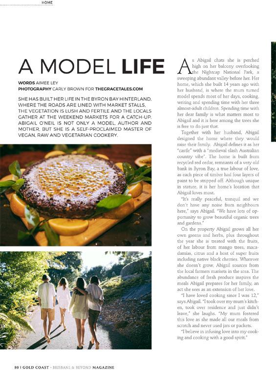 Abigail-O'Neill_Gold-Coast-Magazine_1_BleachPR