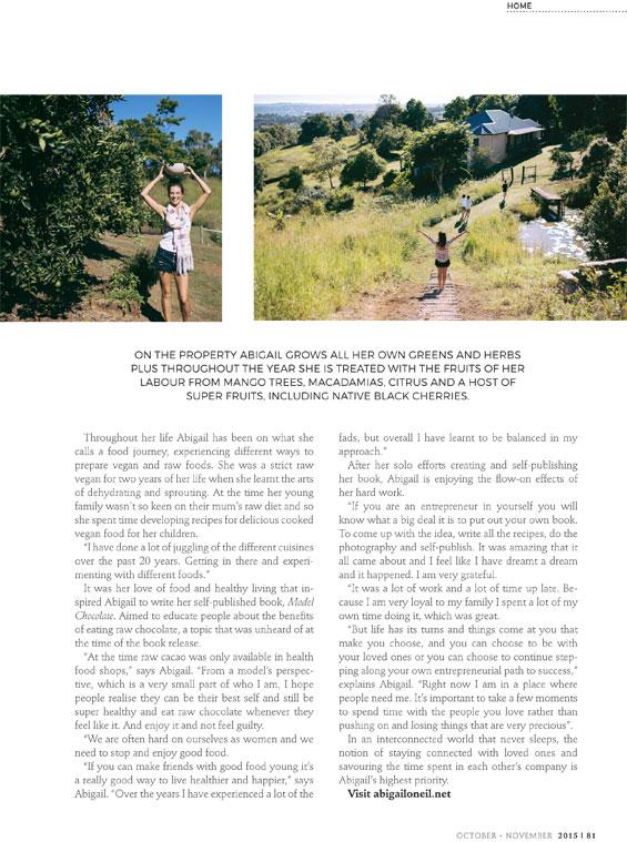 Abigail-O'Neill_Gold-Coast-Magazine_3_BleachPR
