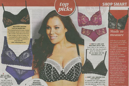Karolina-Couture-Lingerie_Shop-Smart_Sunday-Telegraph_Small_Bleach-PR