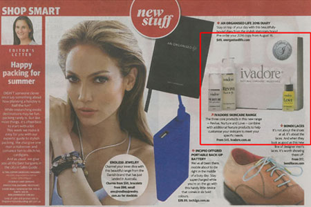 ivadore_Shop-Smart_Sunday-Telegraph_Natural-Skincare_2_Bleach-PR