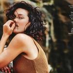 Hazel-Label_Cosmopolitan-Magazine_Bleach-PR