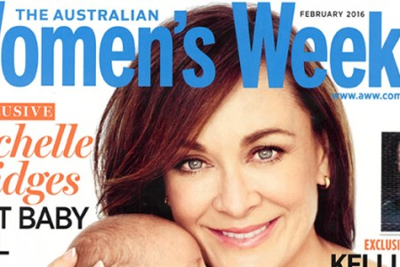 Lou_The-Australian-Womens-Weekly_BleachPR