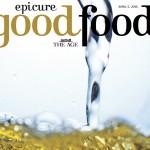 The-Age_Good-Food_April-2016_Anthea-Amore_Bleach-PR
