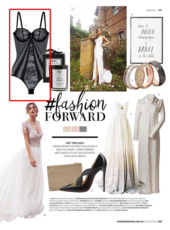 Lou_Modern-Wedding_Vertige-de-Lou-bodysuit_Bleach-PR