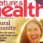 Nature-and-Health_ivadore_Nurture-Antioxidant-Serum_June-July-issue_BleachPR