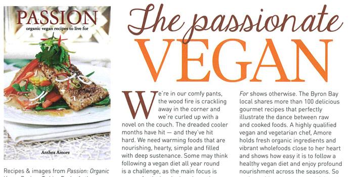 Anthea-Amore_Wellbeing-Magazine_Vegan-Chef-Australia_BleachPR