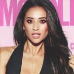 Cosmopolitan-Australia_LOU-Lingerie_August-Issue_Bleach-PR