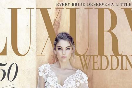 Karolina-Couture-Lingerie_Luxury-Weddings_BleachPR