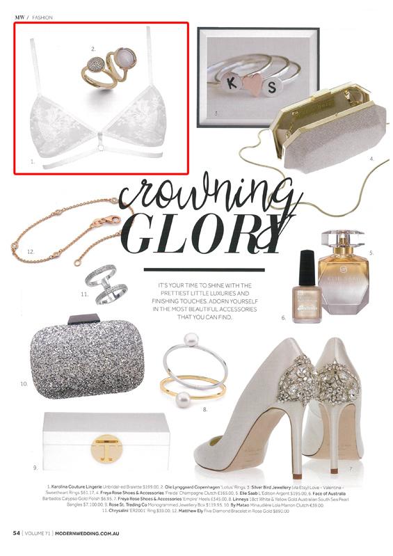 Karolina-Couture-Lingerie_Modern-Weddings-Magazine_BleachPR