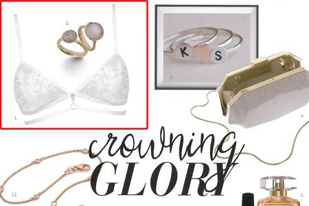 Karolina-Couture-Lingerie_Modern-Weddings_BleachPR