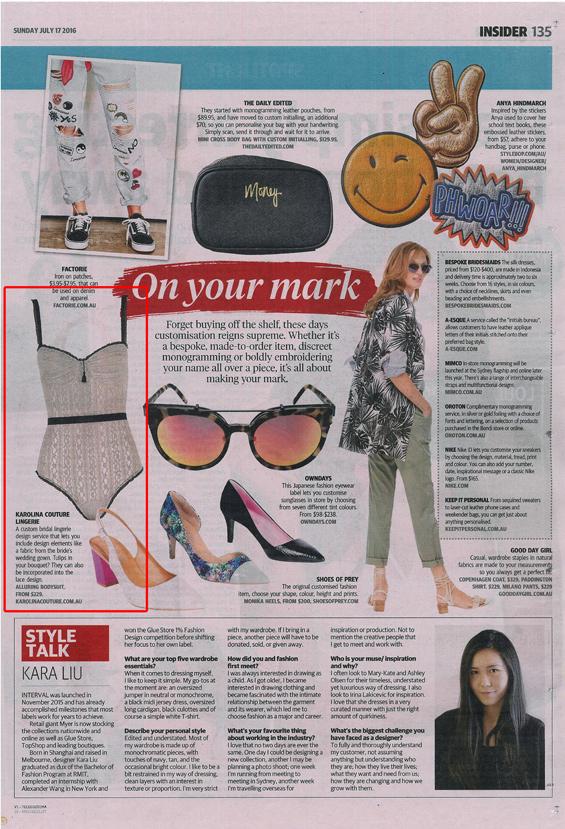 Karolina-Couture-Lingerie_Sunday-Telegraph-Newspaper_Bespoke-Bridal-Lingerie_BleachPR