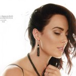 LOU_Luxury-Weddings-Magazine-Australia_BleachPR