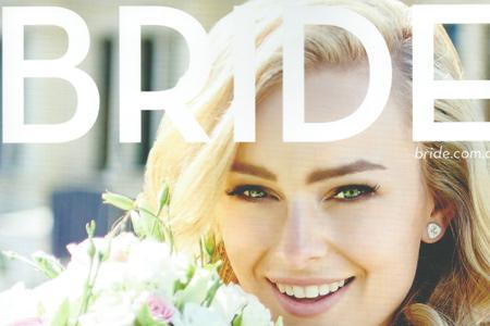ivadore_Bride-Magazine_June-2016_Natural-Tanning-Treatment_Bleach-PR