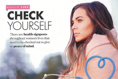 Stigma-Health_Homes+-Magazine_Doctor-Mitchell-Tanner_BleachPR