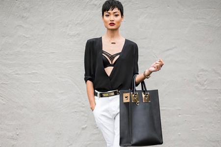 marlies-dekkers_Micah-Gianneli_Australian-Fashion-Blogger_BleachPR