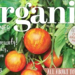 abc-organic-gardener_anthea-amore_passion-orgnic-vegan-recipes-to-live-for_bleachpr