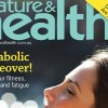 anthea-amore_nature-health-magazine_bleachpr