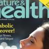 anthea-amore_nature-health-magazine_bleachpr