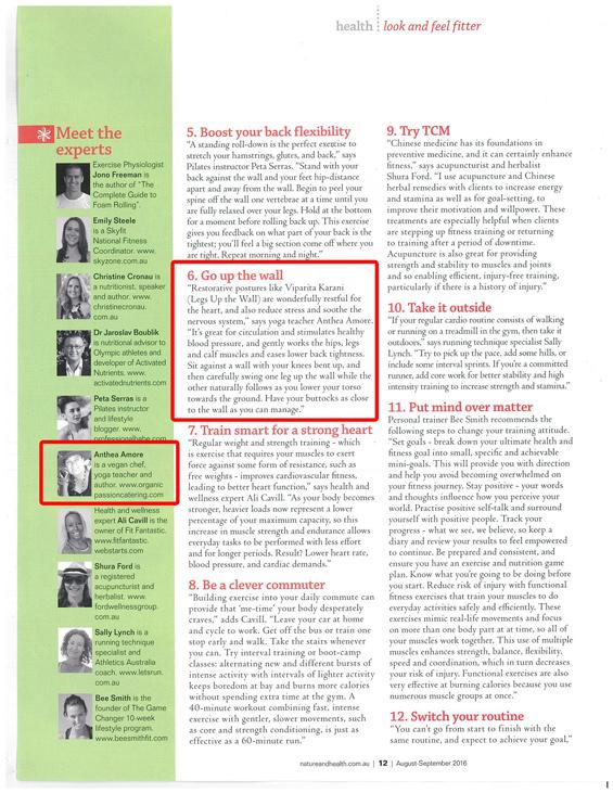 anthea-amore_nature-health-magazine_profile-management_bleachpr