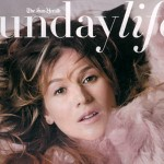sunday-life_anthea-amore_sun-herald_the-age_bleachpr