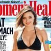 womens-health-magazine_marlies_dekkers_bleachpr